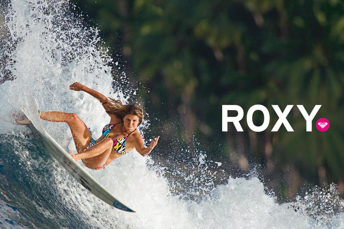 winter surfing roxy wallpaper - photo #11